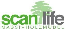 Scan Life Logo
