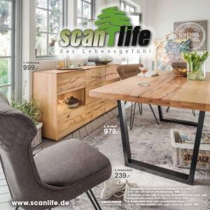 Scan-Life-Moebelkatalog-2018