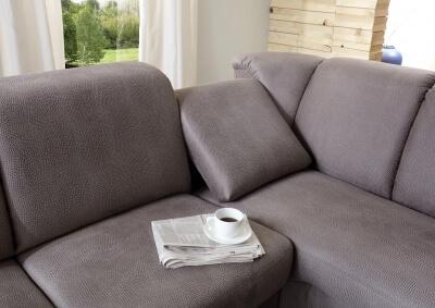 couch-schlaffunktion