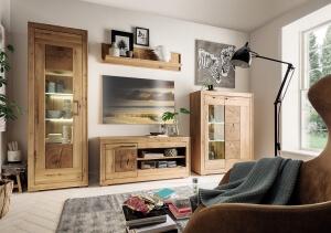 fernsehschrank-vitrinenschrank-highboard-massivholz