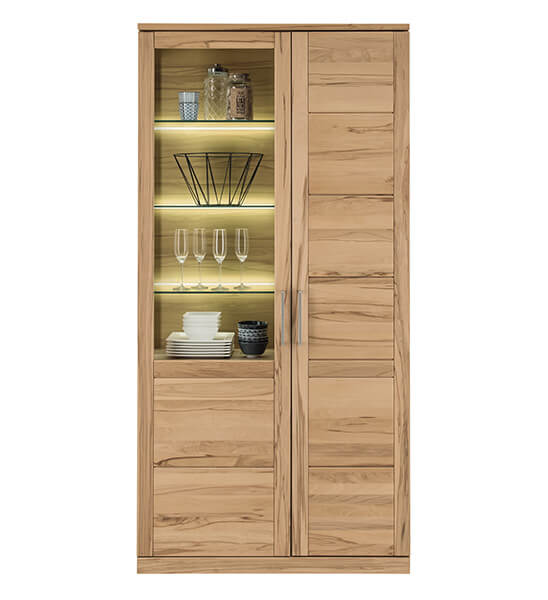highboard-holz-muenchen