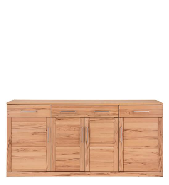 sideboard-massivholz-st-johann